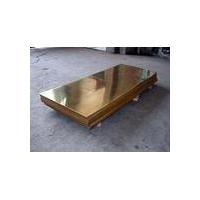 H62黄铜板,H65黄铜板,H68黄铜板