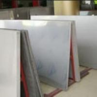 批发优质316L不锈钢板,深冲压317L不锈钢板材