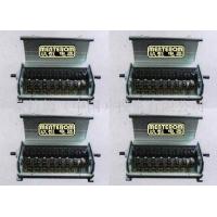可调式凸轮控制器、机械可调凸轮控制器、压力机凸轮控制器