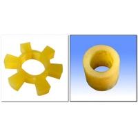 山西橡塑制品 胶管型号4sp-6