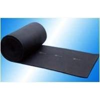 专业提供山西橡塑制品 太原橡塑制品 太原橡塑胶管厂