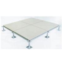 全刚陶瓷贴面架空活动地板