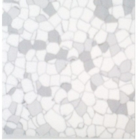 PVC永久性导静电地板(不架空型)