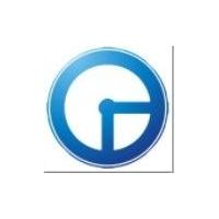 西安标准时间同步服务器公司推荐同步电子科技