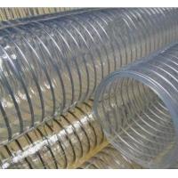 塑料输酒软管,输食品油卫生级软管,钢丝食品软管