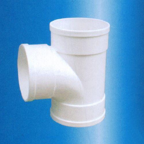是成都铭腾塑胶PVC-U排水管材的详细介绍,包括成都铭腾塑胶PVC