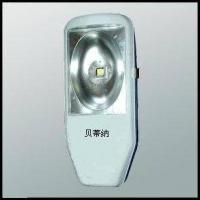 LED路灯(生产厂家)
