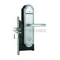 必高-酒店型智能门锁-IC卡锁系列
