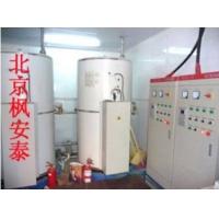 北京电热水锅炉价格电洗浴锅炉电采暖锅炉电热水锅炉