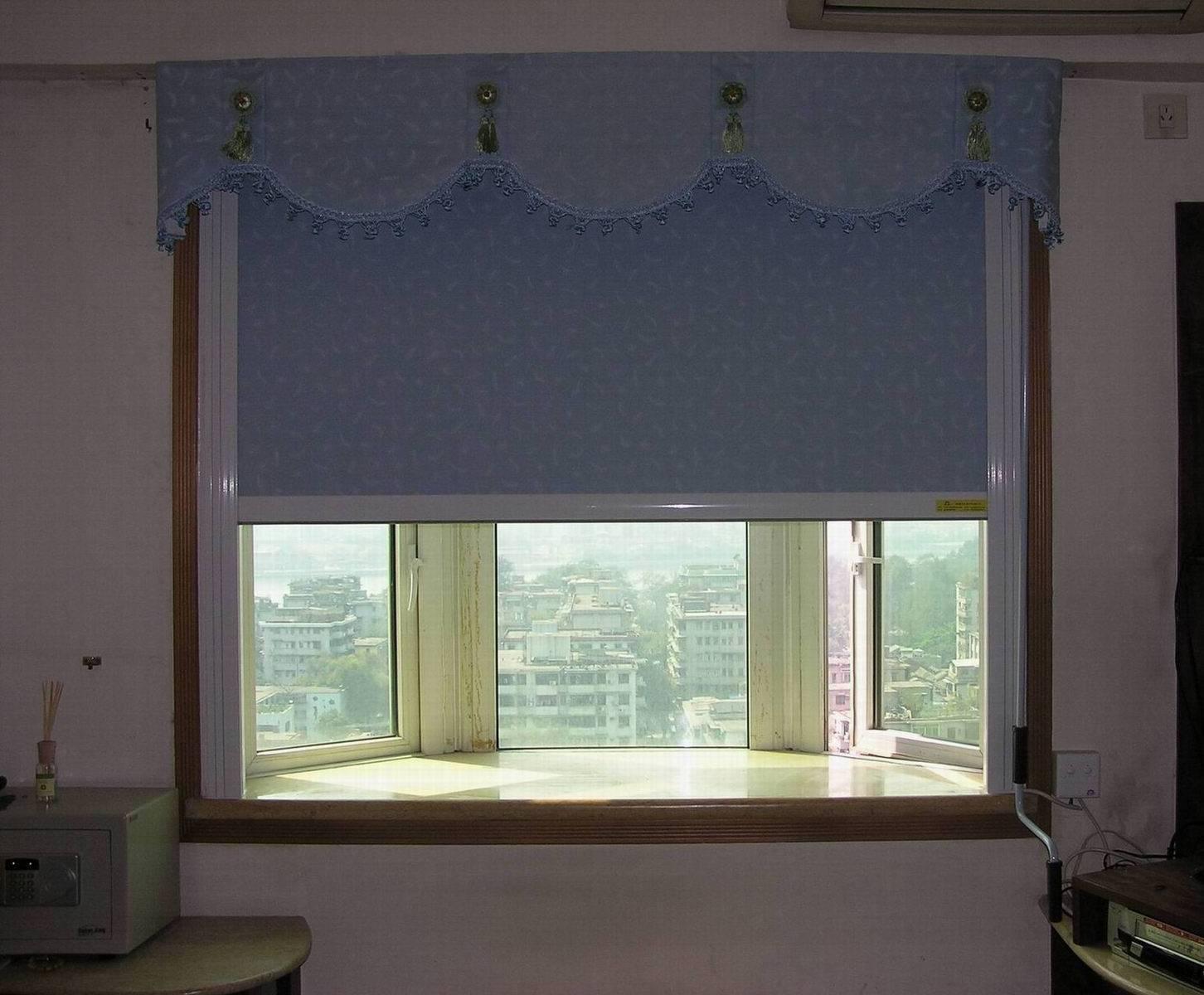隔音窗簾 的價格 - 飛比價格圖