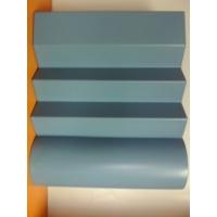 推荐外墙氟碳铝单板广东省优秀加工厂家