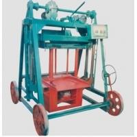 水利U型槽機械