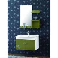 天陶卫浴 浴室柜