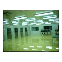 环氧树脂地板涂料 环氧树脂地坪漆