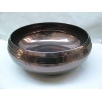 金属釉陶瓷洗手盆!