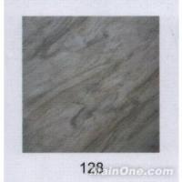 大理石系列128
