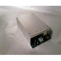 300W-1200W氙气灯电子镇流器