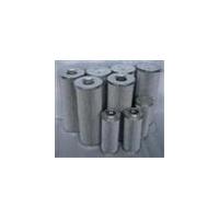 (瑞康)HC8200FDN8H液压滤芯