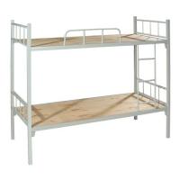 种类齐全上下床、学生床、公寓床生产厂家、职工床生产厂家