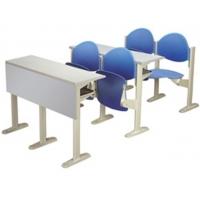 鹤壁外观优良公共场所排椅、鹤壁会堂影院桌椅