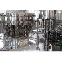 海川供应20T反渗透软水设备,纯净水生产设备批发