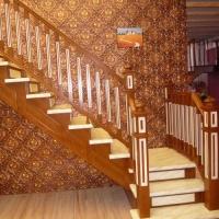 赛古楼梯——精品系列