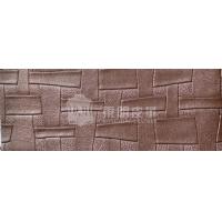 家具装饰皮革