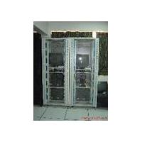 专业销售、安装、维修各类集团电话交换机、网络交换机及网络线.