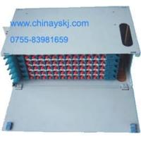 深圳光纤光缆,深圳光纤光缆工程,光纤熔接,检修,光缆施工,光