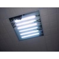 LED格栅灯盘600*600,生产厂家,专利产品  天花板L