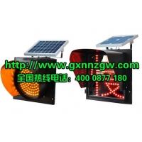 南宁移动信号灯专业厂家供应,值得信赖
