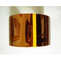 PI膜耐高温280度/高温胶带,耐高温胶带,高温胶