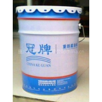 有机硅耐高温重防腐涂料