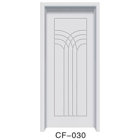 CF-030