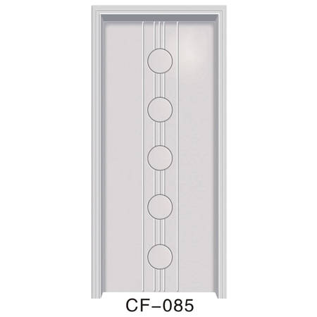 CF-085