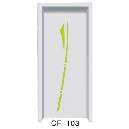 CF-103