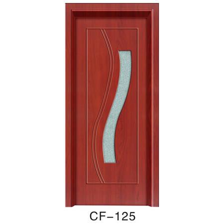 CF-125