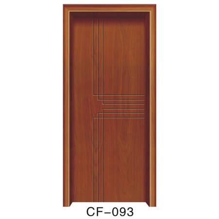 CF-093