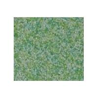 合肥真石漆|油漆|涂料|地坪漆|氟碳漆|外墙保温|涂料|(图