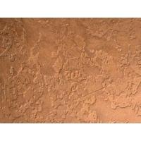b2b合肥功能涂料-真石漆-|施工价格|厂家|百江营销部