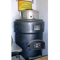玉庭采暖炉