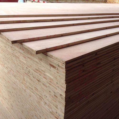 成都东升木业-木工板