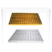 武汉玻璃钢钢格板