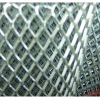 武汉重型钢板网