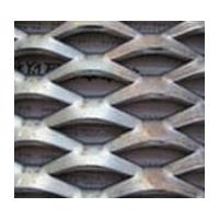 武汉(湖北省)钢板网