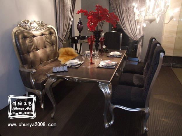 杭州 家具/以上是餐桌餐椅实木家具仿古家具古典家具现代家具的详细介绍,...