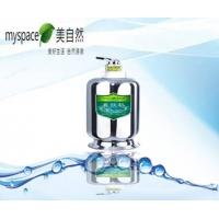 郑州市净水器洛阳净水器开封净水器品牌美自然直饮机排名
