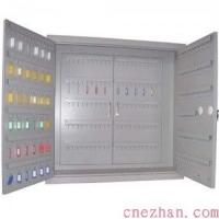 钥匙柜-大型钥匙柜-北京钥匙柜批发-钥匙柜代理-北京钥匙柜厂