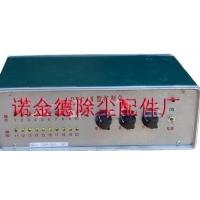 DMK-4CSA-72脈沖控制儀送貨上門