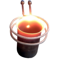 宁波超音频退火设备